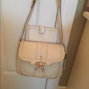 Gucci Handbag.   Bag included